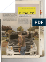 Popular Mechanics Diy Auto Problems Starting Up 02_2009