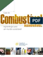 guia_combustivel_renovavel
