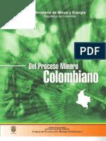 Proceso_Minero_Col