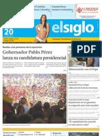 ediciónSABADO20082011