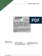 PROFIBUS_DESC_TEC_2006