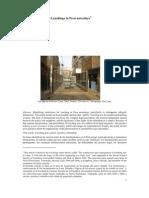 Articulo Linchamientos Para Debates Final Para Traduccion (1)