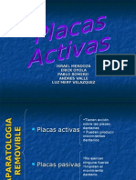 placas_activas