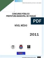 ITAGUAÍ%20N.MÉDIO