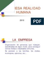 EMPRESA_REALIDAD_HUMANA