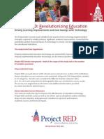 ProjectRedBrochure 6-10-10
