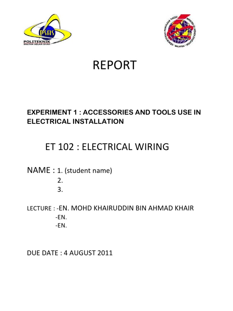 Et 102 Electrical Wiring1