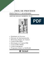 ControlDeProcesosV3
