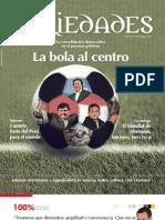 Bola Al Centro (2006)