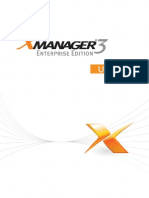 Xmanager30 Manual