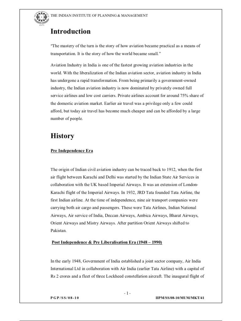 Phd dissertation research proposal