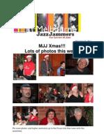 MJJ 16 Aug 2011