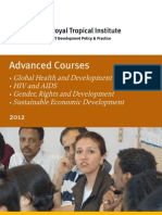 Short-course-brochure2011-2012