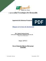 etapasenlatomadedesiciones-101202084728-phpapp02