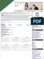 Merchant Cash Factoring Business Cash Loans