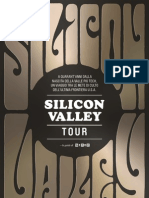 0406 Wired-Siliconvalley (1)