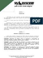 Manuale_Stagne_DiveSystem