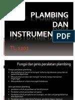 plambing