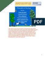 Ecosystem PDF