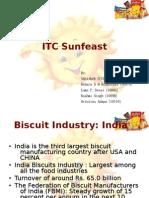ITC_Sunfeast_PPT(10062,10074,10086,10098,10110)_new
