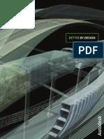 09 28 10 Corporate Overview Brochure 9x12 1