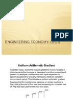 Engineering Economy Lec5