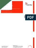 Inteli Lite Amf 20 25 Manual