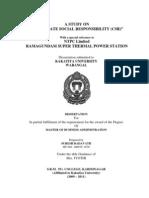 CSR-Final-020511