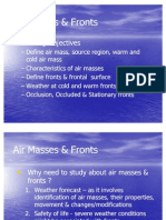 LESSON 5 COC AIr Masses n Fronts_01Aug06