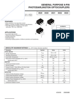 Ipf9000 Series Sm | Electronic Circuits | Signal (Electrical