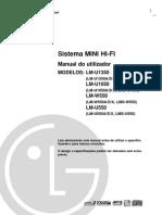 LG mini HI_FI LM-U1350,1050,550_W550 POR_84P 0512