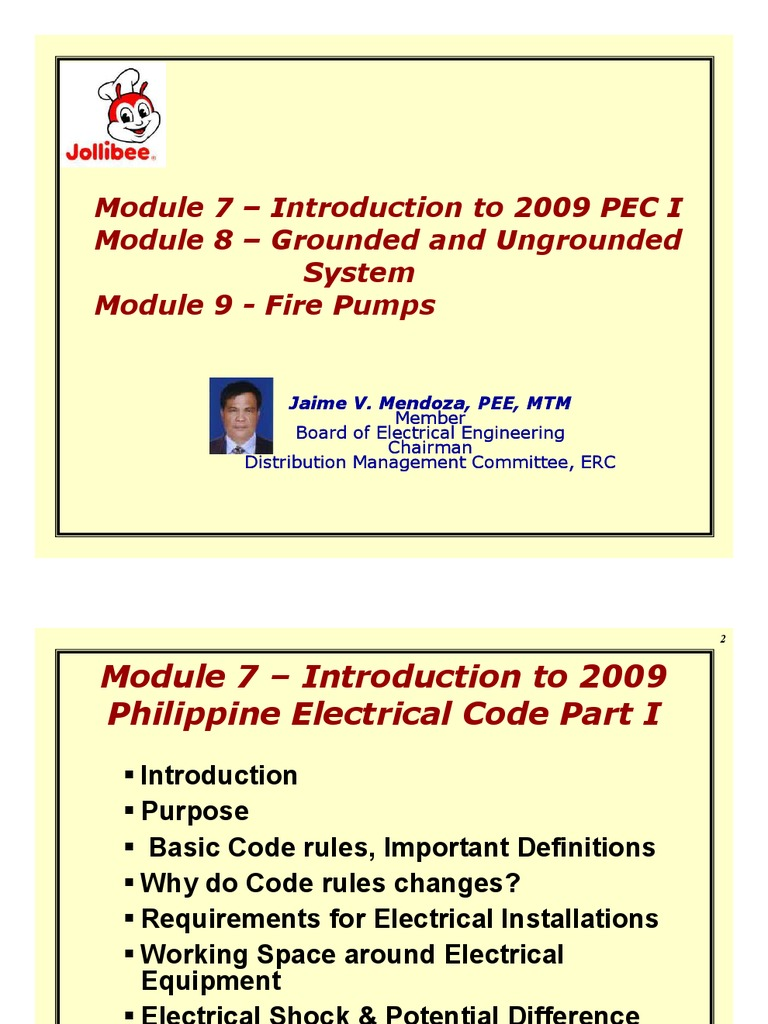Philippine Electrical Code Wire Size Table Pdf Images - Wiring Table ...
