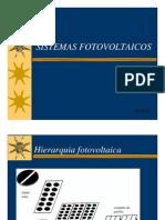 sistemas_PV