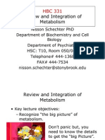 BB-Review_Integration of Metabolism