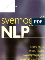 David Molden-Svemoguci NLP