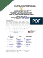 Anotaciones de Radiologia de Torax JHS1