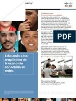 Netacad Us Spanish Download