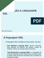 Aula1_Introdução_SQL