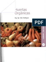 BSE 2002 - Huertas Orgánicas