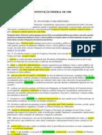 Legislação_Consolidada_de_Controle_Externo_-_DESTACADA