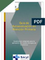 Autoevaluación_en_at_primaria