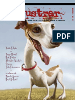 revista_ilust_13