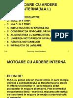 Curs 1 Motoare No Restriction