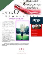 4Neo Newsletterpdf