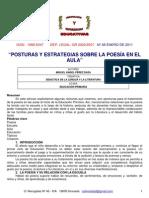 Miguel Angel Perez Daza 02[1]