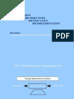 HR Strategy v2
