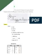 26430718 Chapter 5 Hydraulic Circuit Analysis