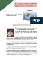 De Castro - Escorial - CSIC 2006