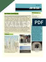 newsletter1.12