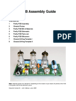 Firefly PCB Guide 8